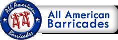 www.barricades.com
